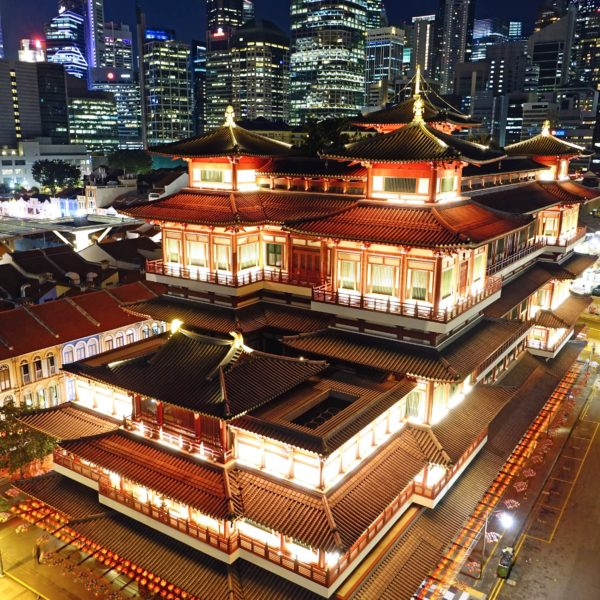 architecture-buddha-tooth-relic-temple-buildings-326691