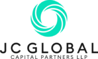 JC Global Capital Partners LLP