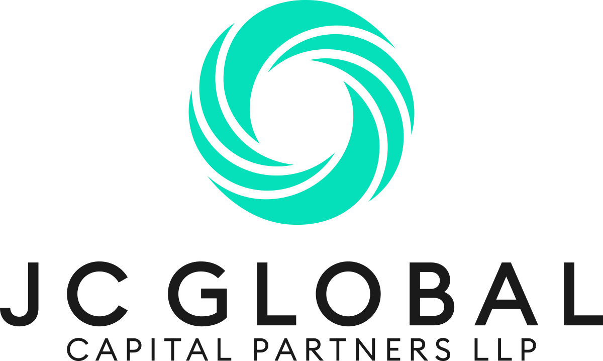 JC Global Capital Partner LLP